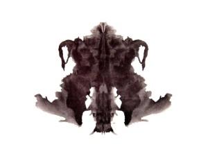 38144-Rorschach4